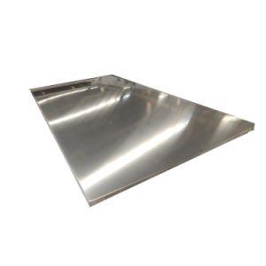 Wholesale Three Steel