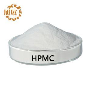 Wholesale B Powder
