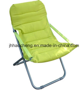 Amazing Hc Ls Fc99 Outdoor Folding Camping Beach Chair Folding Lounge Chair Unemploymentrelief Wooden Chair Designs For Living Room Unemploymentrelieforg