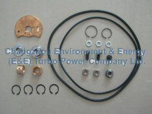 HY40V Repair Kit Fit Turbo 3591880 pictures & photos