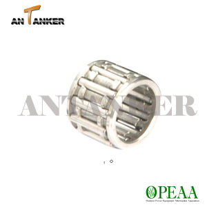 High Quality Chain Saw Parts Needle Cage for Stihl Ms170