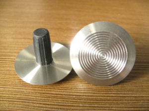 Stainless Steel Tactile Indicator Xc-Mdd1155 pictures & photos