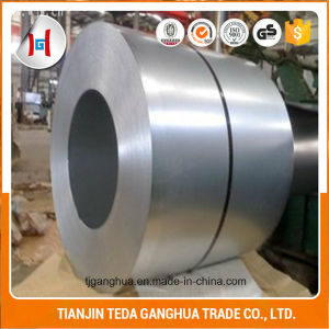 Stainless Steel Coil 202 /304/430 pictures & photos