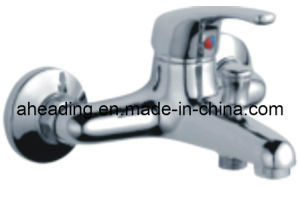 Bath Faucet (SW-3318) pictures & photos