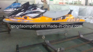 1100cc Jet Ski EPA&EEC pictures & photos