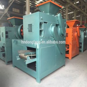 Coal Pulverized Machinery of Attractive and China Professional