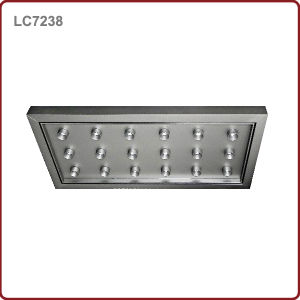 18W LED Suspend Ceiling Light in Jewelry Store (LC7238) pictures & photos