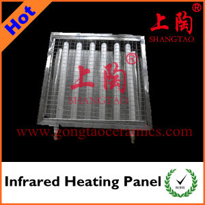 Infrared Heating Panel pictures & photos