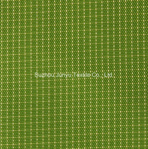 Cation Lattice Oxford Fabric Eith Polyester Fabric&Luggage Fabric