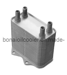 Deutz Oil Cooler (OE# 0423 0097) pictures & photos