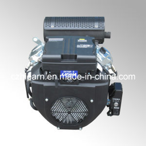 22hphp Diesel Power Engine Two Cylinder 22HP (2V78F) pictures & photos
