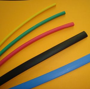 Environment Friendly Heat Shrink Tube