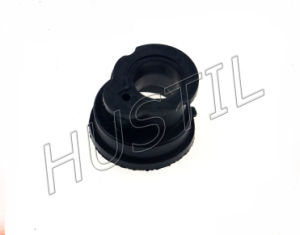 Chain Saw Spare Parts Stl Ms170 180 Manifold in Good Quality pictures & photos