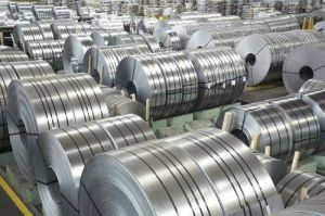 ASTM, DIN, GB, JIS Standard and Pipe Application Cold Rolled Coils pictures & photos
