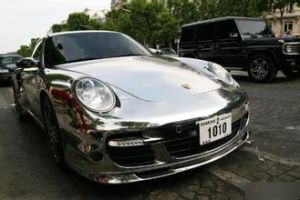 China Mirror Chrome Paint For Car Www Pigmentpigment Com China