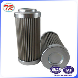 Filter Factory 312624-25g Internormen Hydraulic Oil Filter Elements pictures & photos