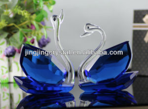 Crystal Crafts Animal Figures (JD-CW-062) pictures & photos