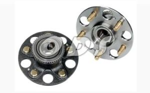 Rear Wheel Hub Bearing Unit (42200-S87-A51/ 512179) for Acura, Honda pictures & photos