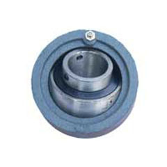 Ball Bearing Housing (UCC201~UCC213Series)