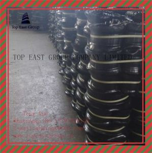 750/825-16, 900/1000-20, 1100/1200-20, 1200-24 Super Quality Tyre Rim Flap pictures & photos