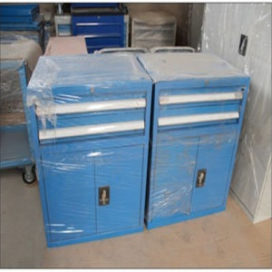 China Diy Garage Modular Heavy Duty Steel Tool Cabinet