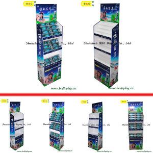 Wholesale Flooring Displays