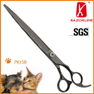 Pet Grooming Clipper (PK15B)