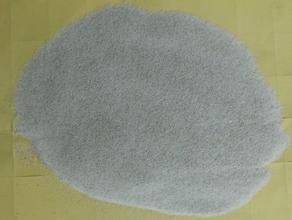 Cenonspheres (fly ash)
