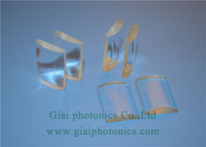 Illumination Pcx Cylinder Lenses for Cross Line Laser