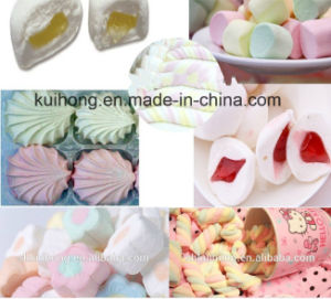 Kh Factory Use Cotton Candy Machine Price pictures & photos
