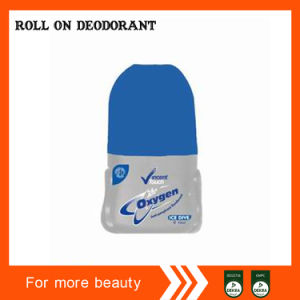 50ml Hotel Travel Roll-on Deodorant pictures & photos