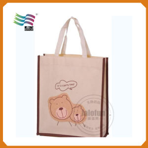 Eco-Friendly Convenient Bags Can Be Used Many Times (HYbag 013) pictures & photos