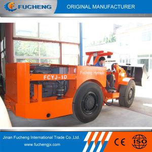 China Scraper, Scraper Manufacturers, Suppliers, Price   Made-in