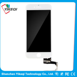 Customized After Market TFT LCD Touch Screen Mobile Phone Accessory