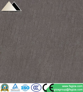 Foshan Factory Price Full Body Gres Porcellanato Floor Tiles K6ns107c