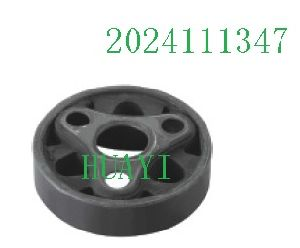 Driveshaft Flex Disc Kit for Mercedes Benz 1244100615 pictures & photos