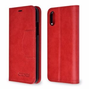 red magnetic iphone 8 case