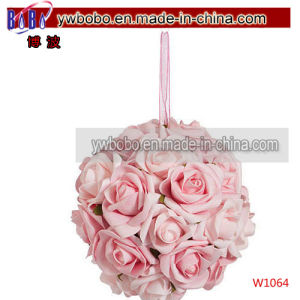 Wedding Party Supplies Party Decoration Party Floweers Artificial Flowers (W1064) pictures & photos