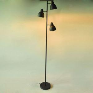 China modern simple tree shape floor lamp for home decorative modern simple tree shape floor lamp for home decorative aloadofball Gallery