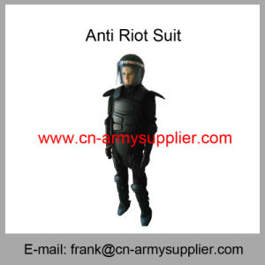 Riot Gear-Riot Armor-Anti Riot Helmet-Anti Riot Shield-Anti Riot Suits pictures & photos