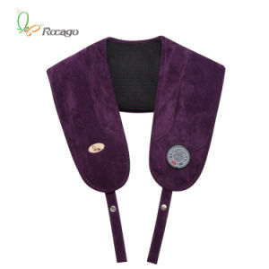Rocago Neck and Shoulder Tapping Massager Shawl mm-55 pictures & photos