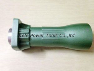 Power Tool Spare Part (Cylinder Case for Hitachi pH65A) pictures & photos
