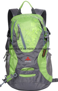 Professional Outdoor Camping Sport Backpack Bag pictures & photos