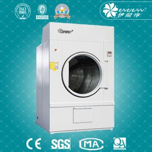 Laundry Commercial Dryer Machine for Clothes