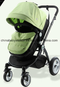 Fold Baby Stroller with Best Price pictures & photos