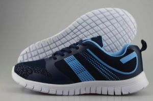 Sports Shoes Cheap Price Hot Sale Shoe for Men (AKYB2) pictures & photos