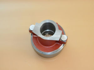 Faw Release Bearing 1602130-116 for Ca1093k2l2 pictures & photos