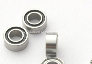 Replacement Dental High Speed Handpiece W&H Ceramic Bearings pictures & photos
