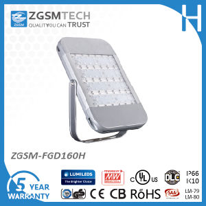 IP66 LED Flood Light 160W with UL pictures & photos