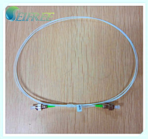 Simplex G657b Patchcord with Fa Connector pictures & photos
